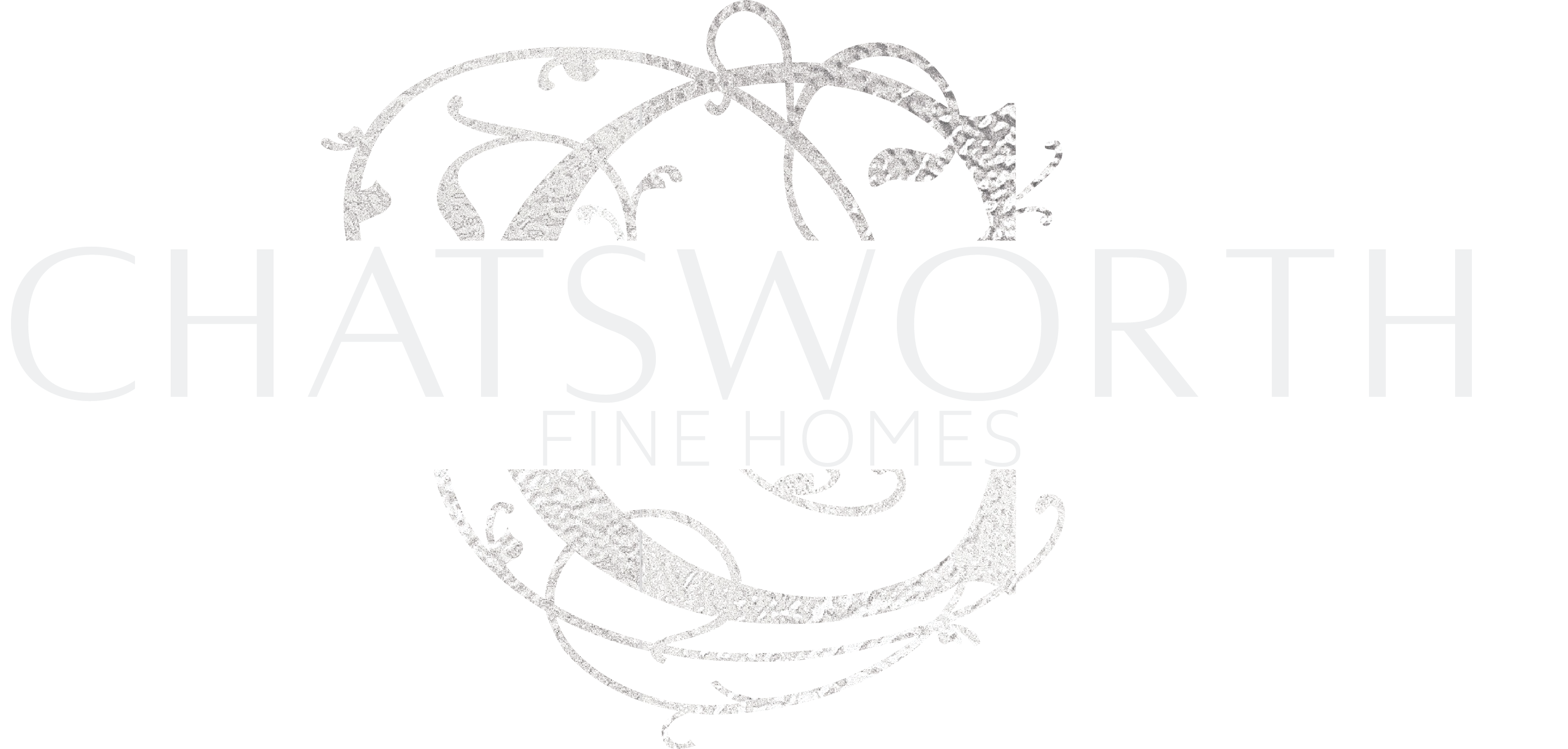 Chatsworth Fine Homes logo